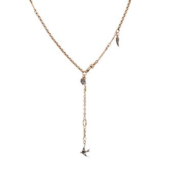 dd712dc2d3135 Annina Vogel - Vintage Gold Jewellery