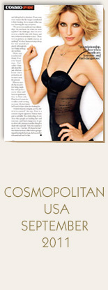 Annina-Vogel-Jewellery-Cosmopolitan-USA-September-2011-Dianna-Agron-in-Victorian-Diamond-Eagle-Necklace