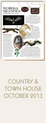Annina-Vogel-Jewellery-Country-Town-House-October-2013-Victorian-Gold-Engraved-Disc-Necklaces-Engravings