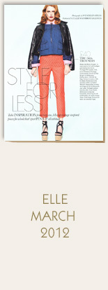 Annina-Vogel-Jewellery-ELLE-March-2012-Victorian-Stud-Rings
