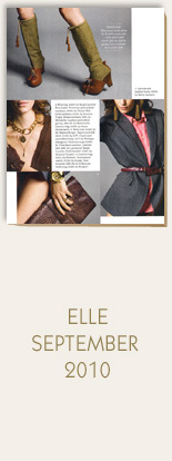 Annina-Vogel-Jewellery-ELLE-September-2010-I-Love-You-Vintage-Gold-Spinner-Charm-Necklace