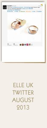 Annina-Vogel-Jewellery-ELLEUK-Twitter-August-2013-Engravings