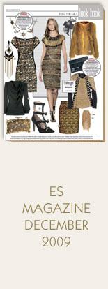 Annina-Vogel-Jewellery-ES-Magazine-December-2009-Victorian-Uber-Diamond-Necklace-Anchor-Swallow-Star-Cross-Turtle