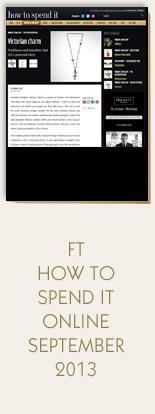 Annina-Vogel-Jewellery-FT-How-To-Spend-It-Online-September-2013-Bespokesperson