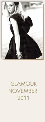 Annina-Vogel-Jewellery-Glamour-November-2011-Vintage-Gold-Bespoke-Charm-Bracelet-worn-by-Amanda-Seyfried