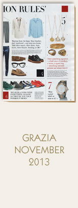 Annina-Vogel-Jewellery-Grazia-November-2013-Engraved-Victorian-Gold-Signet-Ring