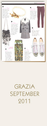 Annina-Vogel-Jewellery-Grazia-September-2011-Pearl-Charm-Cluster-Bracelet-Genie-lamp-Heart-and-I-love-you-Spinner