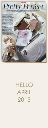 Annina-Vogel-Jewellery-HELLO-April-2013-Bridal-Feature-Vintage-Gold-Wedding-Chapel-Charm