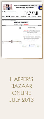 Annina-Vogel-Jewellery-Harpers-Bazaar-Online-July-2013-Victorian-Rose-Cut-Diamond-Anchor-Bracelet