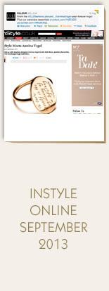 Annina-Vogel-Jewellery-InStyle-Online-September-2013-Engravings