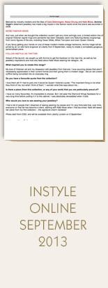 Annina-Vogel-Jewellery-InStyle-Online-September-2013-Interview