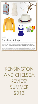 Annina-Vogel-Jewellery-Kensington-and-Chelsea-Review-Summer-2013-Vintage-Gold-Palm-Tree-Charm-Bangle