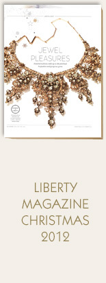 Annina-Vogel-Jewellery-Liberty-Magazine-Christmas-2012-Uber-Rose-Cut-Diamond-Gold-Necklace
