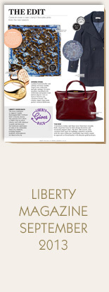 Annina-Vogel-Jewellery-Liberty-Online-September-2013