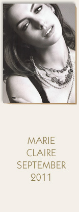 Annina-Vogel-Jewellery-Marie-Claire-September-2011-Anne-Hathaway-in-Bespoke-Victorian-Diamond-and-Pearl-Necklaces