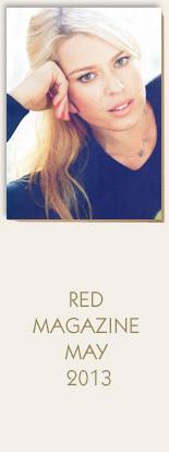 Annina-Vogel-Jewellery-Red-May-2013-Amanda-de-Cadenet-in-Victorian-Diamond-Arrow-Necklace-feature