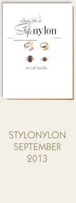 Annina-Vogel-Jewellery-Stylonylon-September-2013