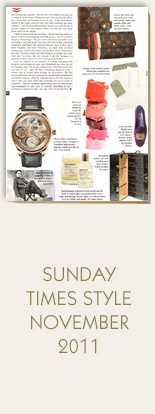 Annina-Vogel-Jewellery-Sunday-Times-Style-November-2011-Bespoke-Investment-Charm-Necklace-Interview-Quote