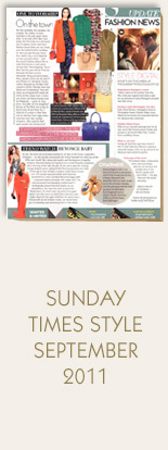 Annina-Vogel-Jewellery-Sunday-Times-Style-September-2011-Gold-Charm-Cluster-Necklace-Cross-Jesus-Heart