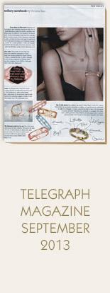 Annina-Vogel-Jewellery-Telegraph-Magazine-September-2013-Victorian-Engraved-Signet-Ring
