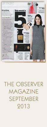 Annina-Vogel-Jewellery-The-Observer-Magazine-September-2013-Victorian-Gold-Engraved-Signet-Ring