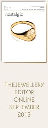 Annina-Vogel-Jewellery-TheJewelleryEditor.com-September-2013-Engraved-Victorian-Signet-Rings