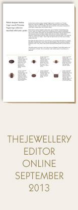 Annina-Vogel-Jewellery-TheJewelleryEditor.com-September-2013-Engraved-Victorian-Signet-Rings2
