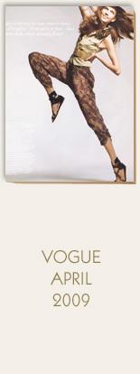 Annina-Vogel-Jewellery-Vogue-April-2009-Vintage-Gold-Charm-Necklace