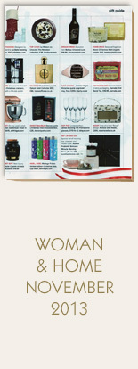 Annina-Vogel-Jewellery-WomanHome-November-2013-Engraved-Victorian-Gold-Signet-Ring-in-Christmas-Gift-Guide-1